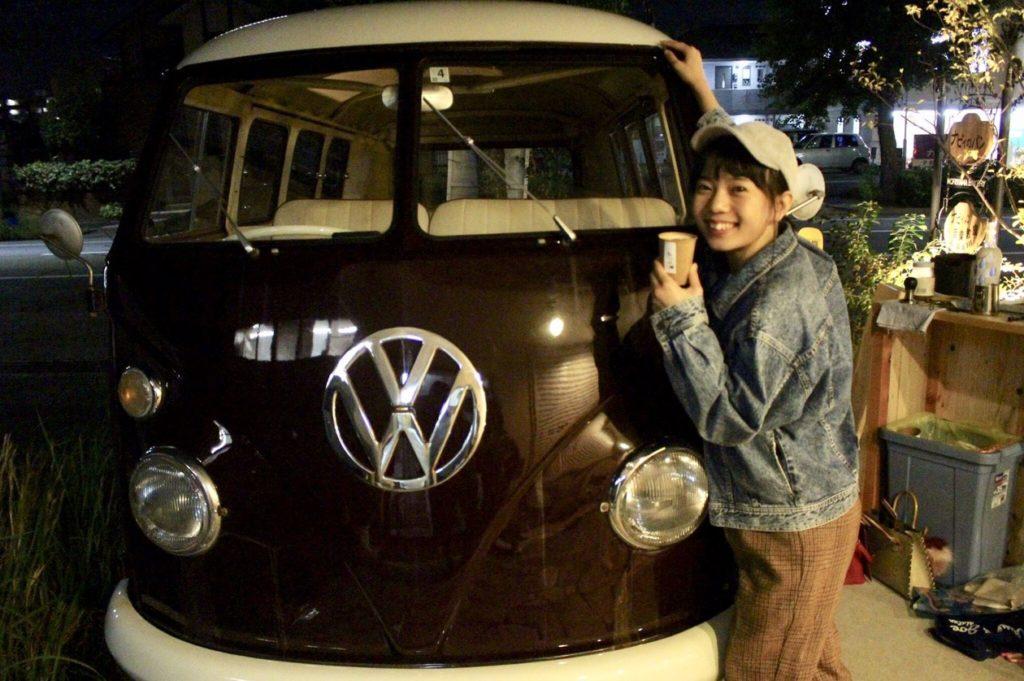 Volkswagen bus3