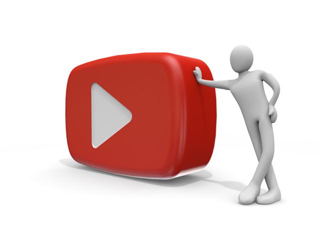 youtuberは「きつい?生活できない?」1日の生活は?