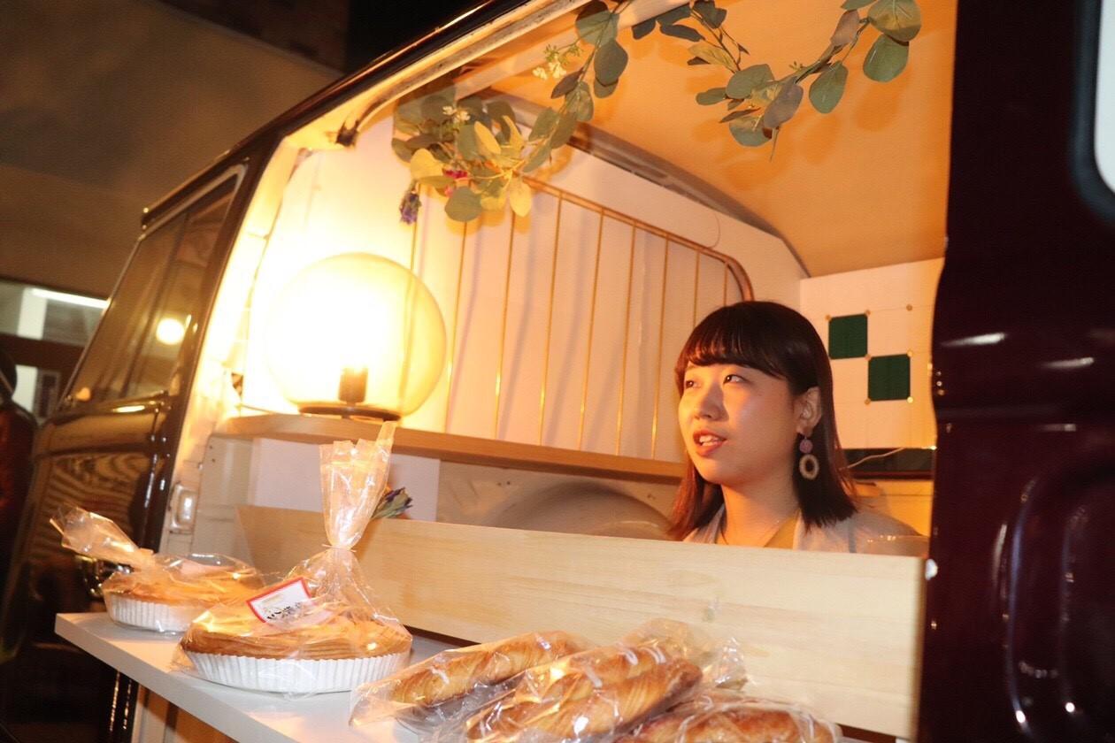 12月7日金曜!yuricafeプレオープン祭り!!みんな来てよ!話そう!