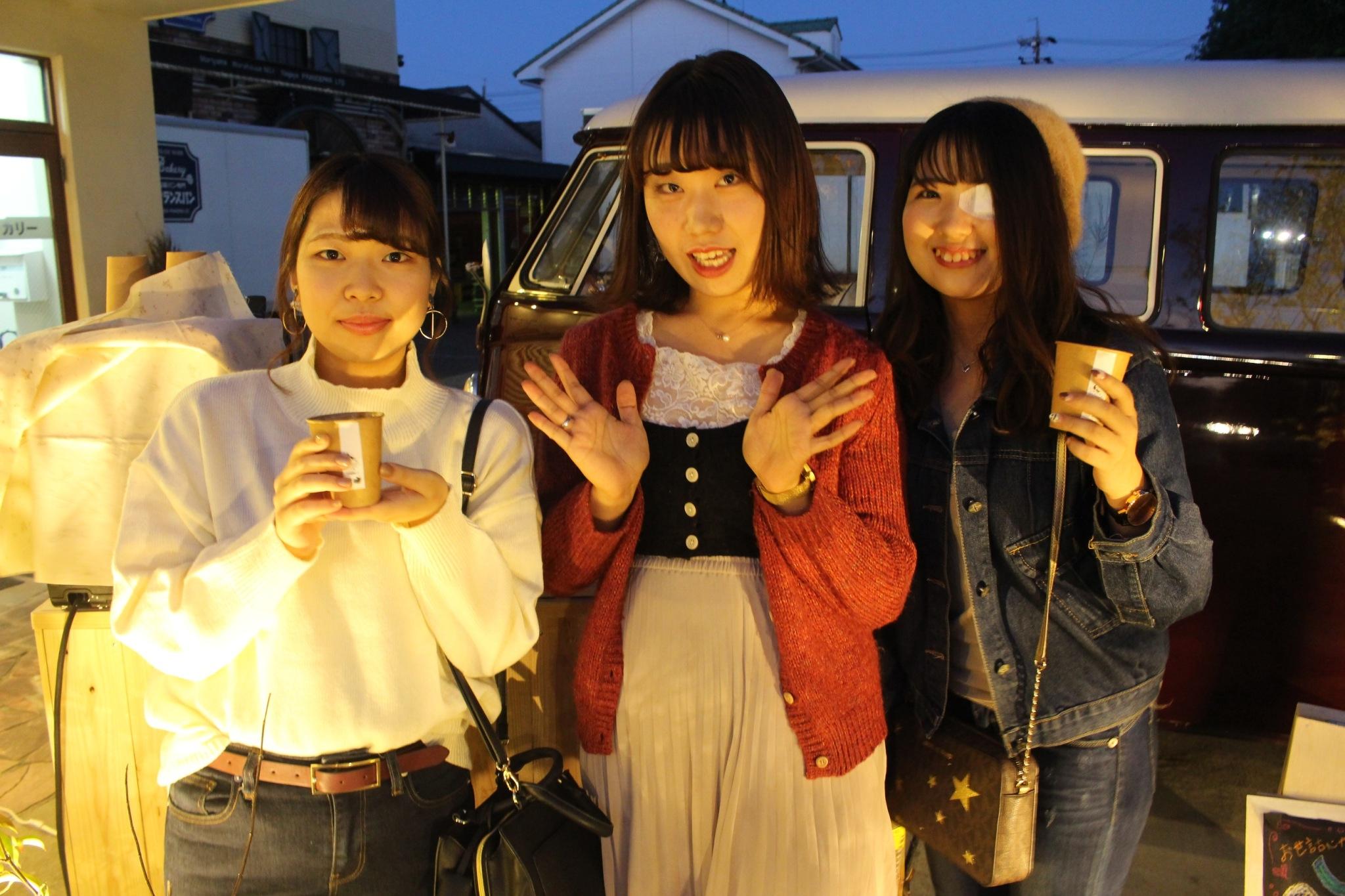 名古屋新守山駅周辺のおしゃれなカフェ!yuricafe営業時間・定休日決定!
