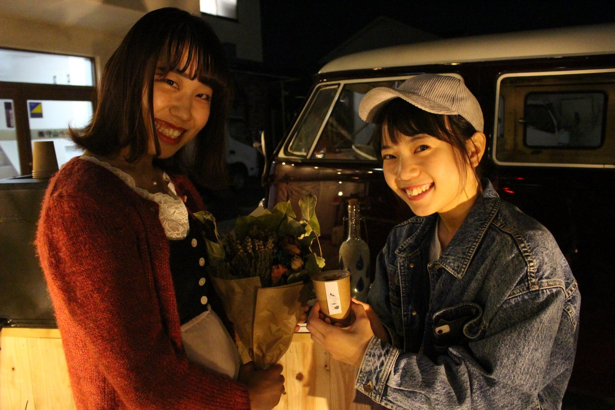一日店長ができるカフェバーの人気おすすめランキング・比較【愛知・大阪・京都】