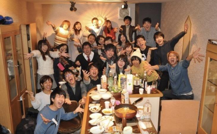 【2019】名古屋ユーチューバーの撮影場所!撮影できるおすすめスタジオを紹介!youtuber攻略!