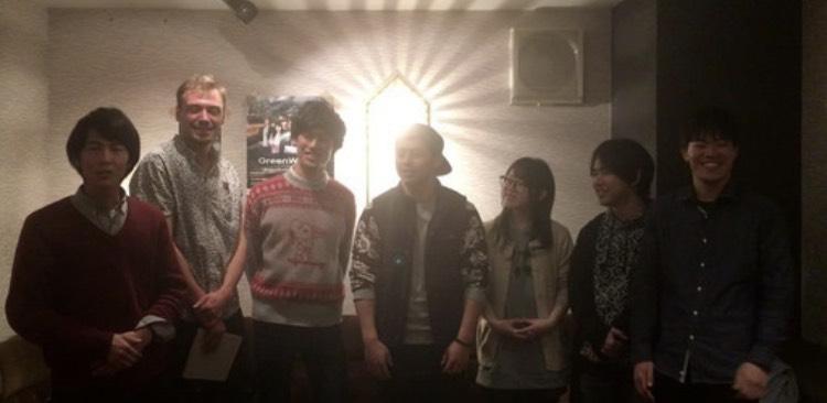 名古屋でyoutuberメンバー募集!相方や出演者、コラボ仲間を探してます!