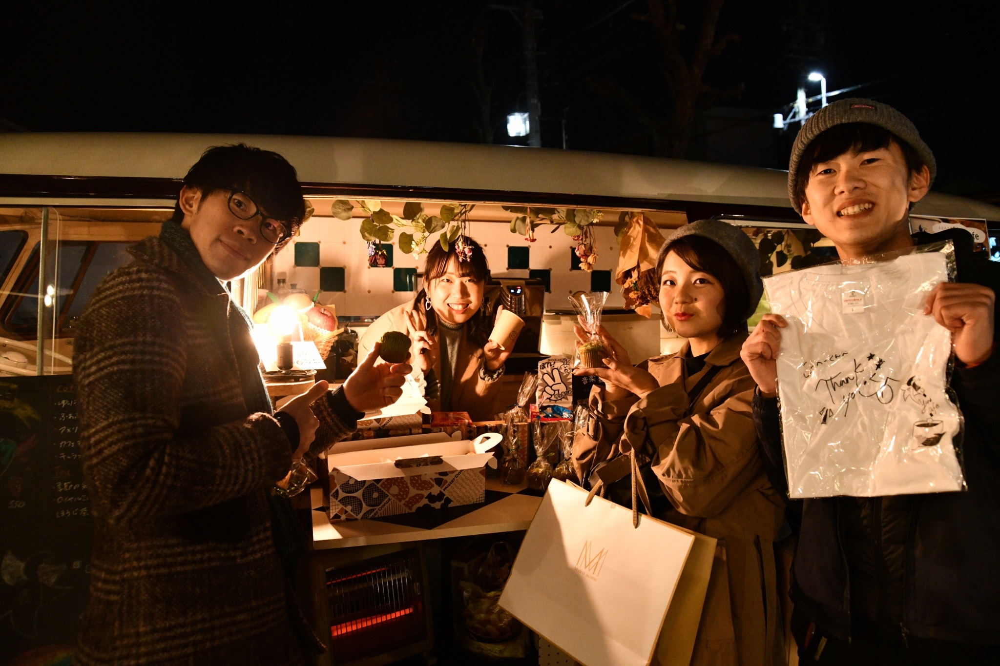 名古屋守山区で友達作りができるカフェ!男女の友達が欲しいならこの場所!【友活】【社会人サークルもいいけど・・。】