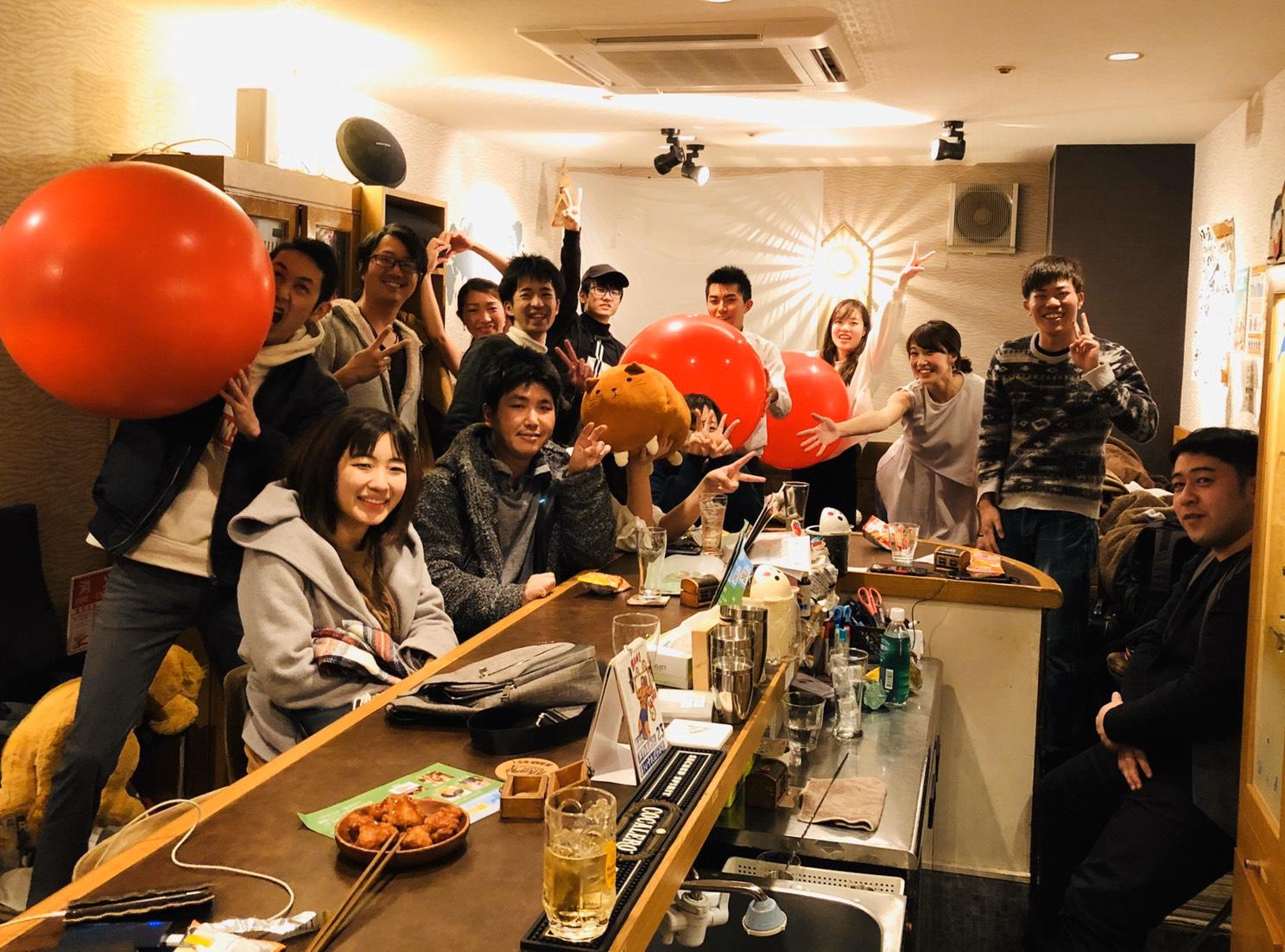 名古屋栄でカフェやバーを開業したい人におすすめな場所【物件選び、初心者む行け】
