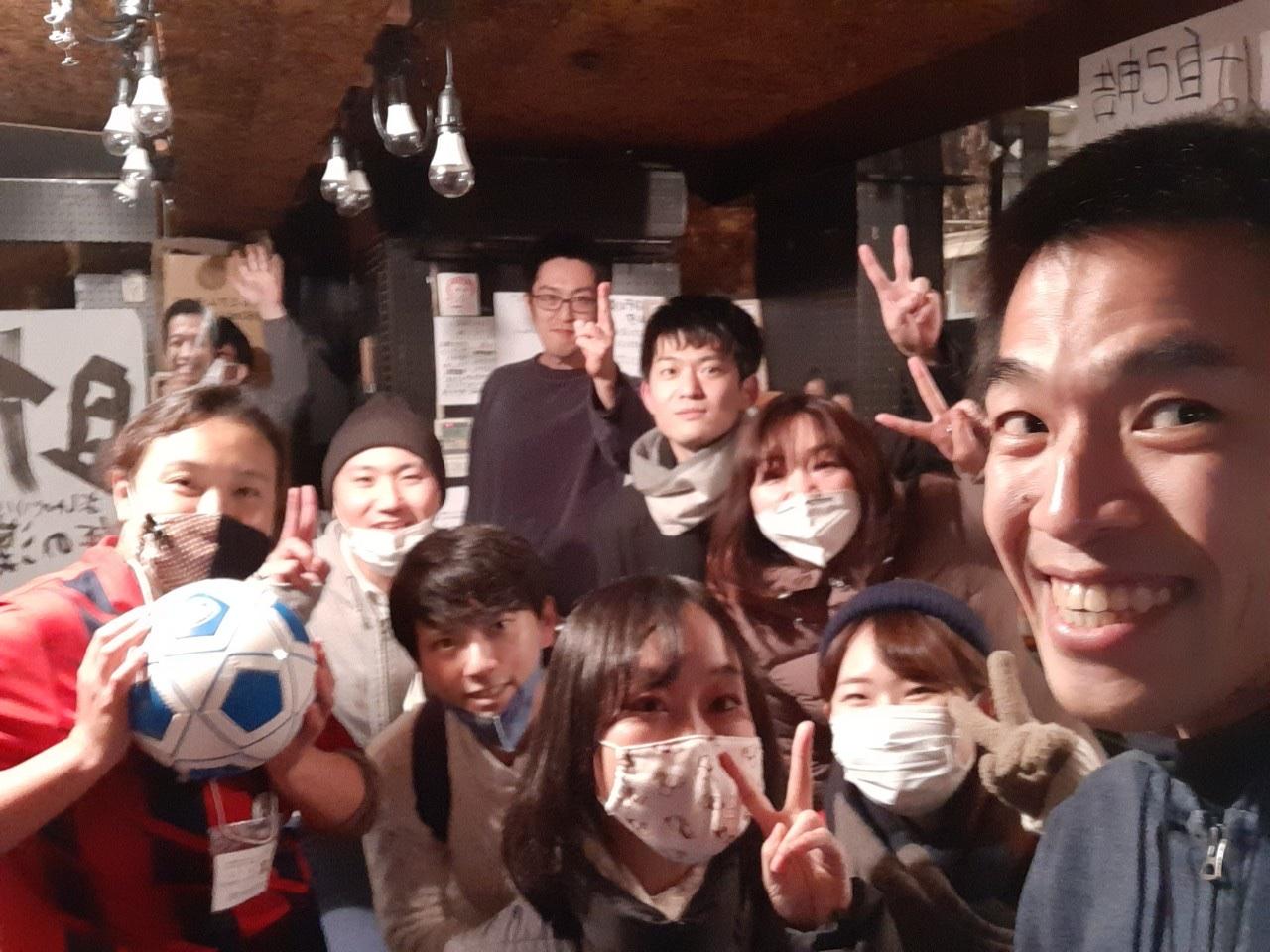 愛知県名古屋在住のおすすめtiktoker。ティックトッカーが集まる、交流できるカフェバーや撮影スタジオを特別紹介。